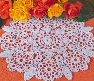 http://patronesgratisdetejido.blogspot.com.ar/2014/12/patron-de-carpeta-floral-muy-delicada.html