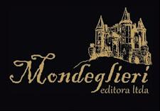 Editora Mondeglieri