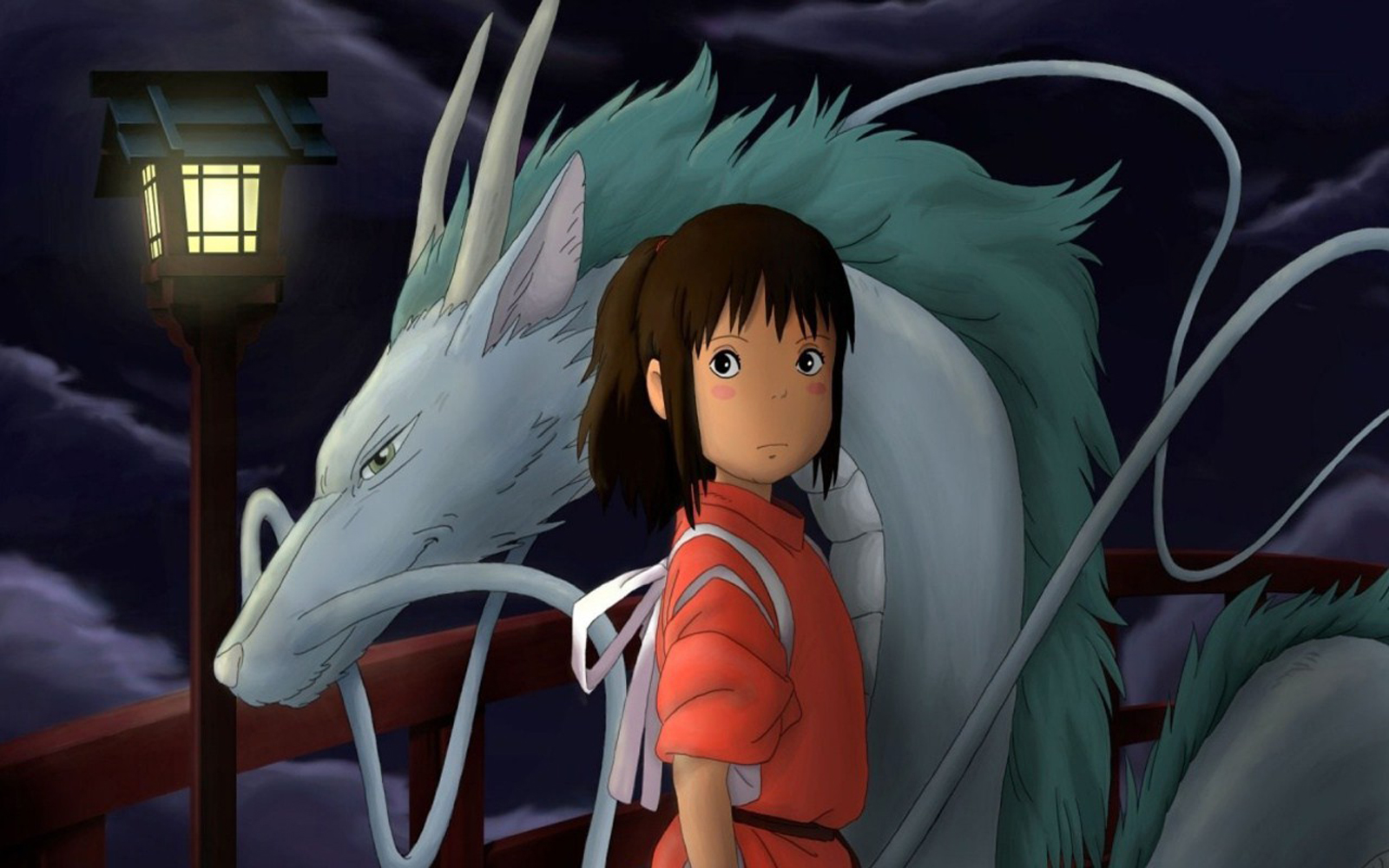http://4.bp.blogspot.com/-9-Swpi44Qno/TnpIABKy8cI/AAAAAAAABQI/umEU2jk1cEU/s1600/Spirited_Away_Anime_HD_Haku_Theme_Desktop_Wallpapers_Vvallpaper.net.jpg