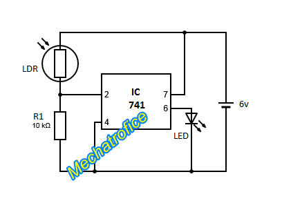 Mo Diagram For O2 2 additionally Pir Sensor Wiring Instructions also Lab2 Op additionally Waltco Switch Replacement How To furthermore Simple State Machine Ex le In C. on switch diagram
