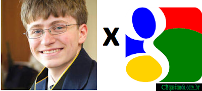 Nicholas Schiefer, google, internet, intel, Nicholas