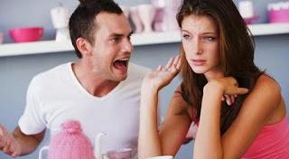 Cara Membangkitkan Emosi dari Pasanganmu