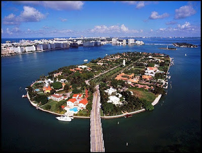miami-beach-real-estate