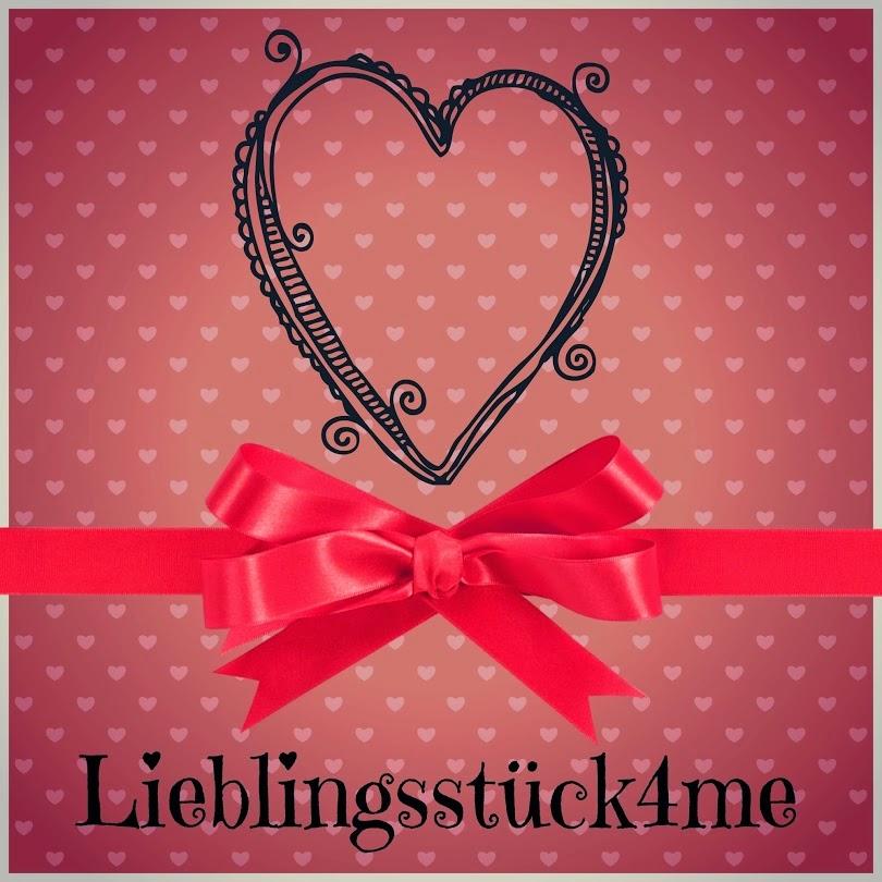 http://lieblingsstueck4me.blogspot.de/p/linkparty.html