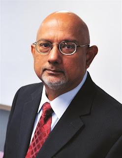 Dr. Tandaw Samdarshi