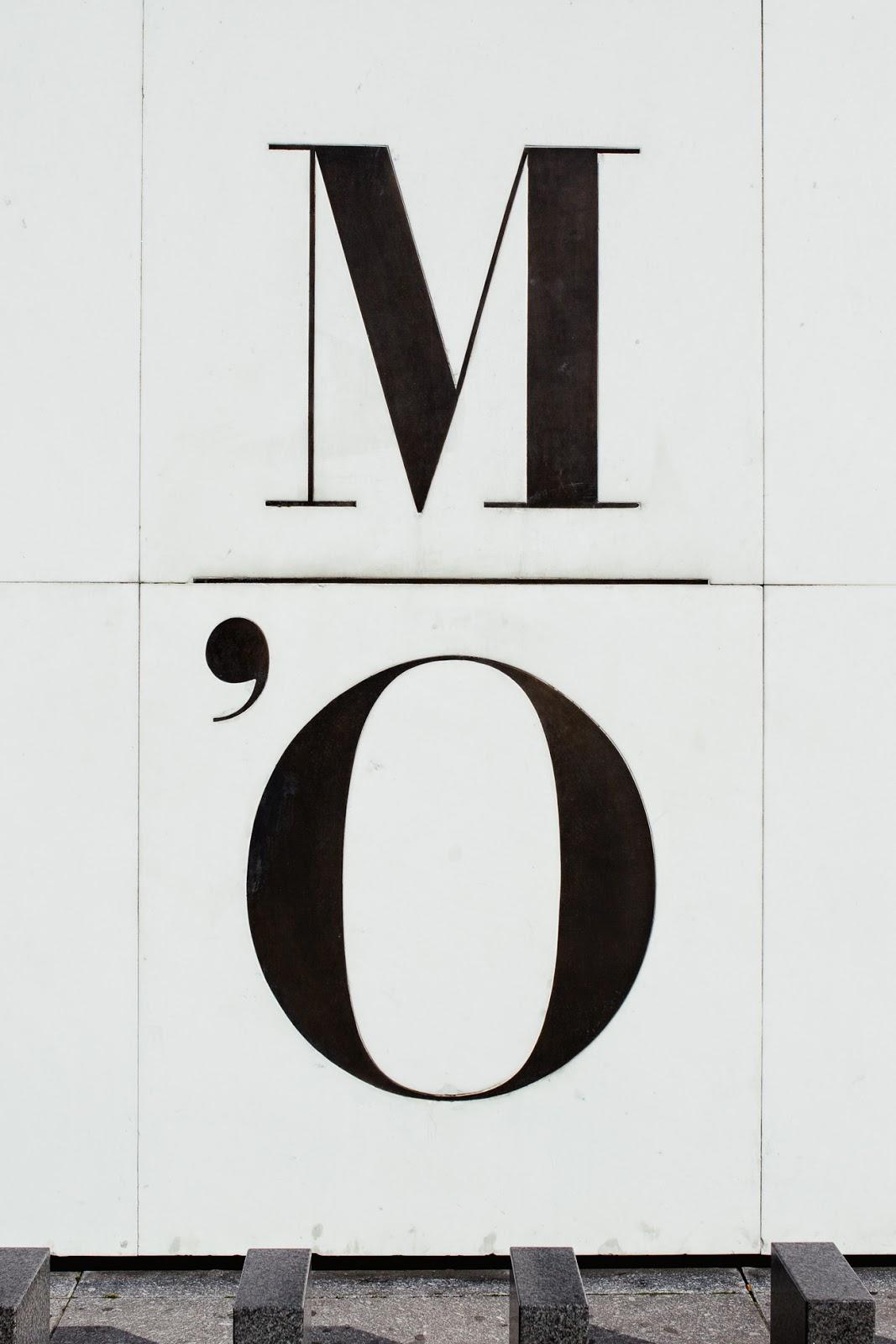 Musee Orsay / blog.jchongstudio.com
