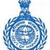 HSSC Recruitment 2015 - 7200 Constable and Sub Inspector Posts