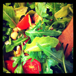inside workplace wellness: Salads that Satisfy -- Guest ...
