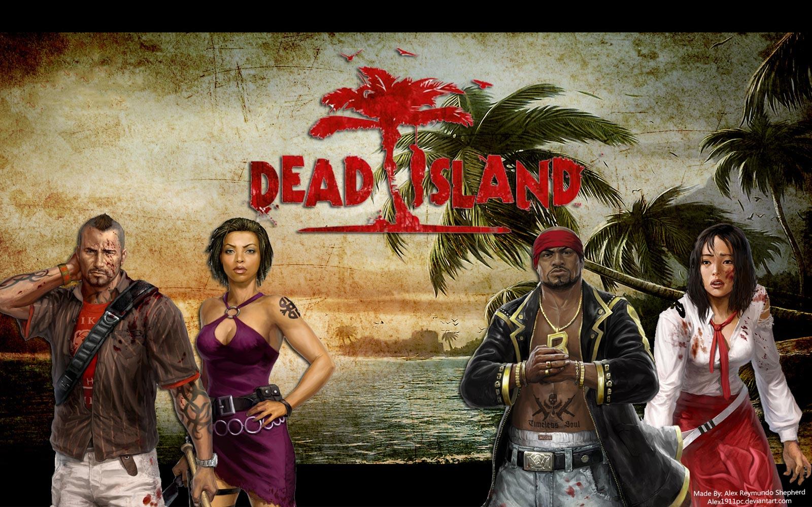 http://4.bp.blogspot.com/-9-_aVtlHGXk/UGAP76LehqI/AAAAAAAABEc/NgEV_81wx6I/s1600/scary+wallpaper+-+dead+island+wallpaper+5.jpg