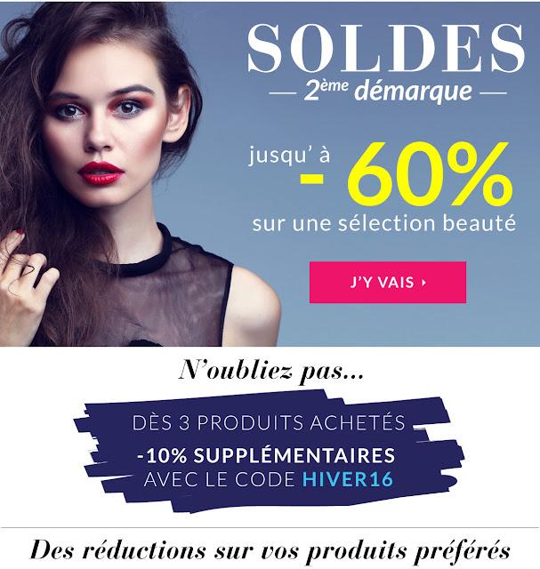 soldes-deuxieme-demarque-the-beautyst-bon-plan-code-promo