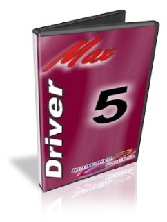 Download DriverMax 5.96