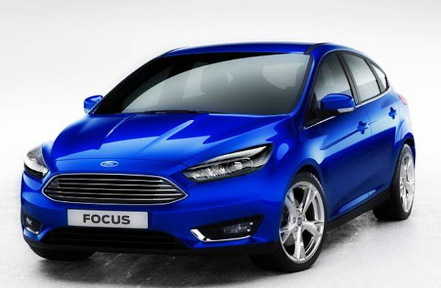 2018 ford capri. contemporary ford 2018 ford focus st rumors for ford capri
