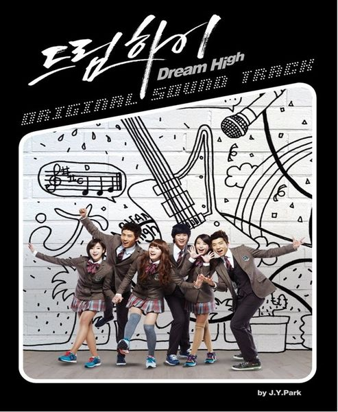 Download Mp3 OST Naughty Kiss Drama Korea Gratis