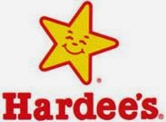 http://www.hardees.com/