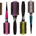 Condor aposta nas cores e renova as linhas de escovas profissionais