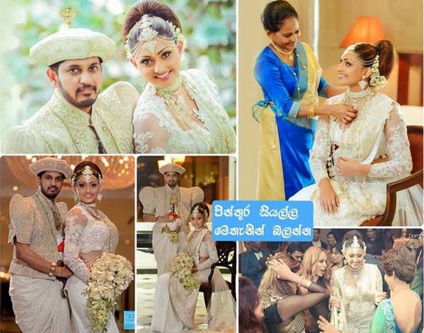 http://www.hirugossip.net/2015/08/aruni-rajapaksas-wedding-day.html