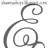 : Link to Shawnas Boys :