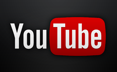 Youtube'den Programsız Video İndirme