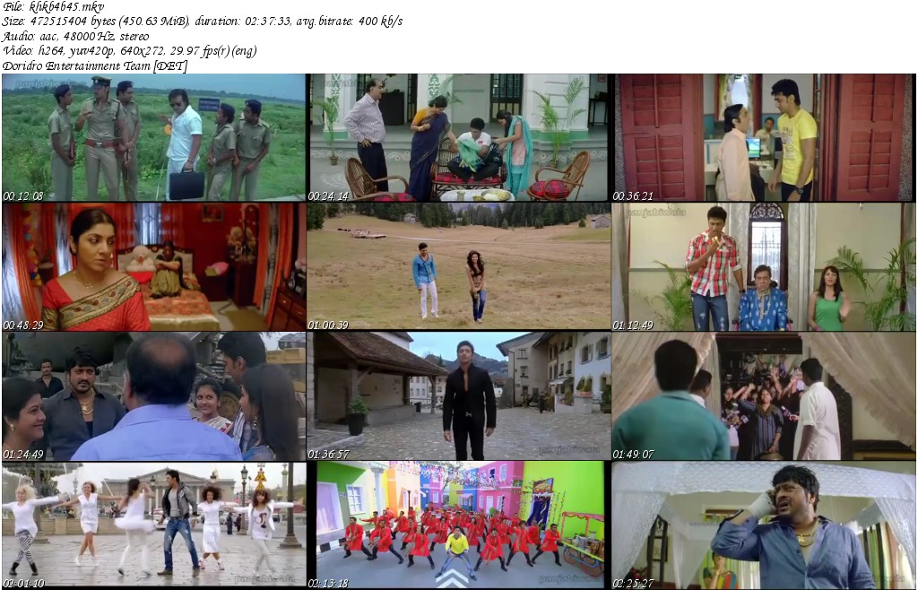 khokababu video song 720p dimensions