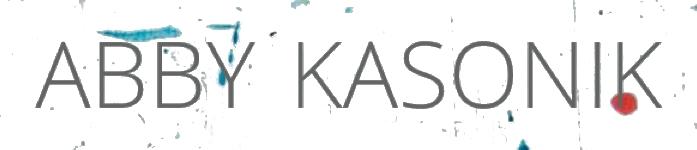 ABBY KASONIK