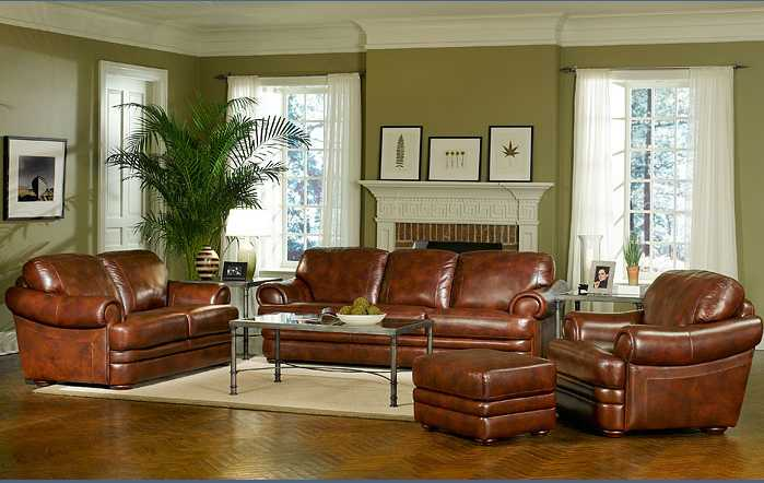 cheap living room furniture is vital for anyone who is re decorating