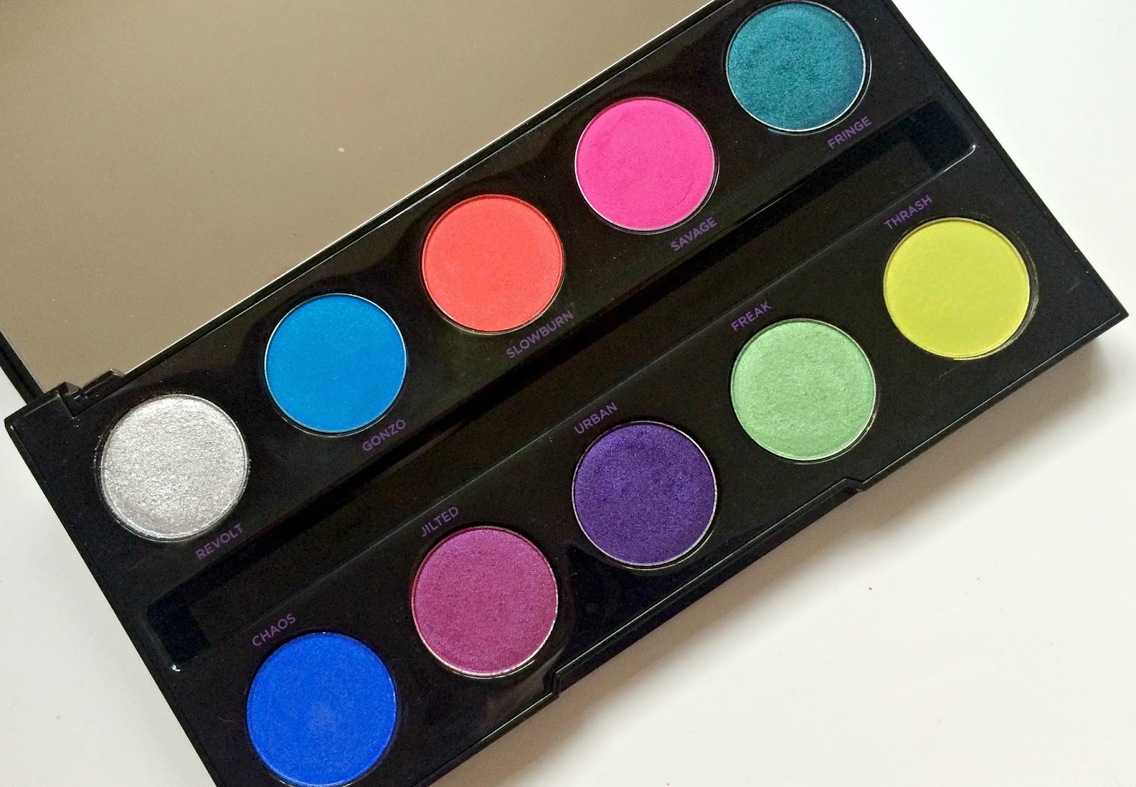 Urban-Decay-Electric-Palette-Blog-Post