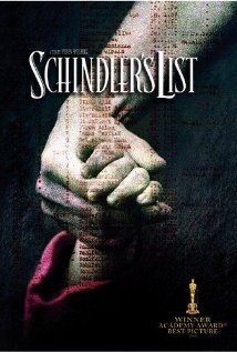 Watch Schindler's List Online