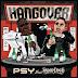 PSY feat. Snoop Dogg - Hangover [ Türkçe Çeviri ]