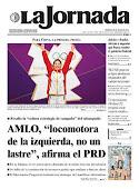 HEMEROTECA: 2012/07/29/