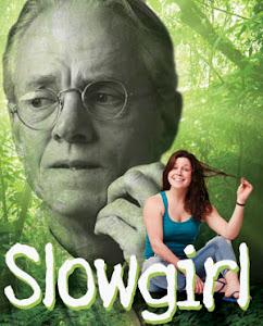 Slowgirl