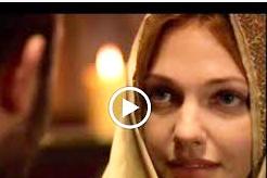 Lanjutan Sinopsis King Suleiman Episode 1 Bag 2 – Tarian Alexandra Membuat Suleiman Terbuai