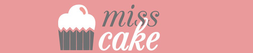 dulcesmisscake