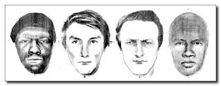 5 Táticas Comuns Que Não Funcionam Para Combater O Crime