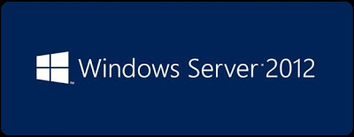 Download Windows Server 2012 Free for 180 Days