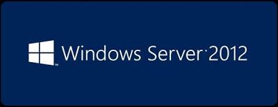 Download Windows Server 2012 Free for 180 Days