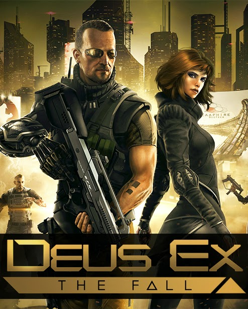 DEUS-EX-THE-FALL
