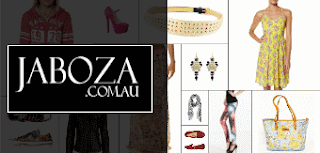 Womens Clothing, Bags, Shoes & Fashion Accessories | Jaboza.com.au