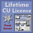 License