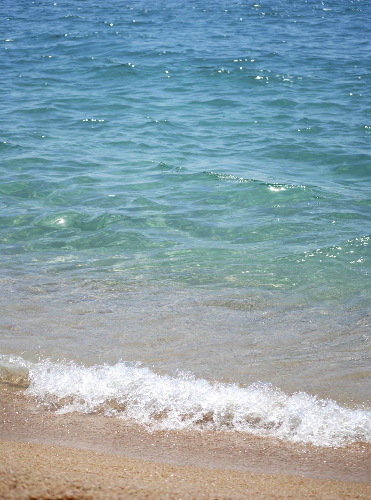 Lloret de la Mar