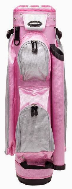 http://www.pinkgolftees.com/sale/womens-golf-bag-sale.html