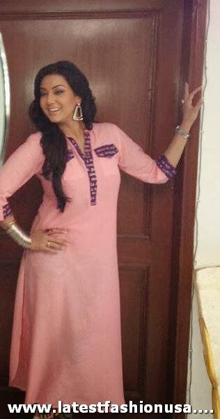 Ayesha Gul Images