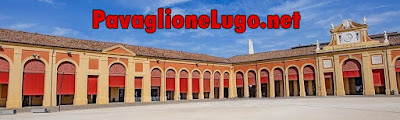 PavaglioneLugo.net - La Romagna Estense on-line