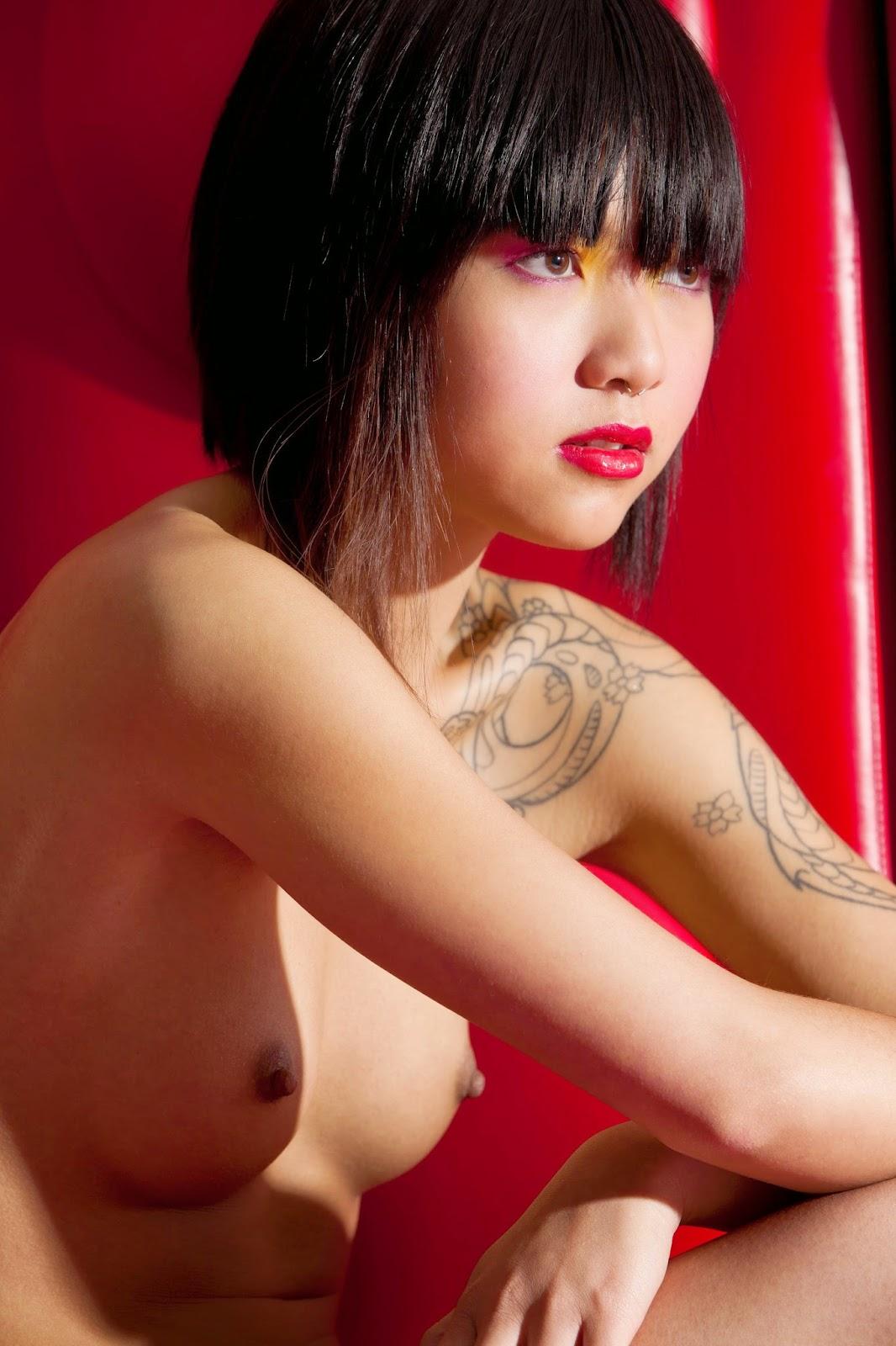 Teen girl viet nam nude