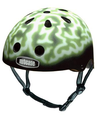 Brain Helmet5
