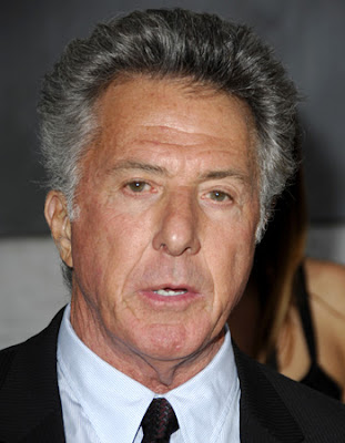 fotos Dustin Hoffman