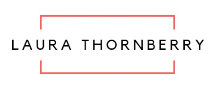 Laura Thornberry