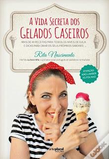 http://www.wook.pt/ficha/a-vida-secreta-dos-gelados-caseiros/a/id/16152980?a_aid=4f00b2f07b942
