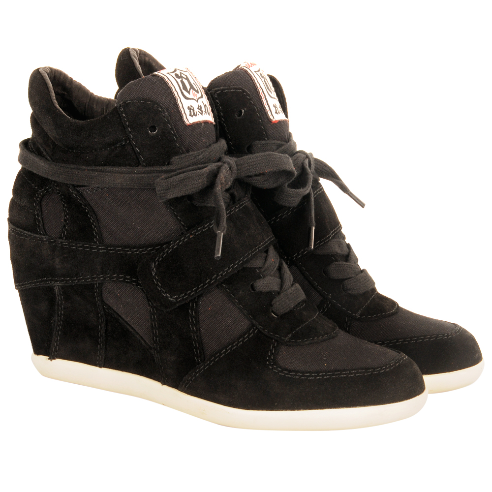 Jade Shoes S