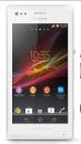 Daftar Harga Ponsel Sony Xperia April 2014
