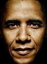 """Barack """"Scandals"""" Obama"""